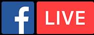 Esta imagen tiene un atributo alt vacío; el nombre del archivo es logo-FB-2020.png