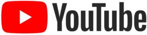 Esta imagen tiene un atributo alt vacío; el nombre del archivo es logo-youtube-2020.png