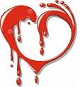 Hemostasia y Trombosis en Cardiología. Información de Interés